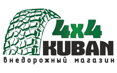 4x4 Kuban