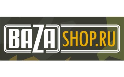 bazashop