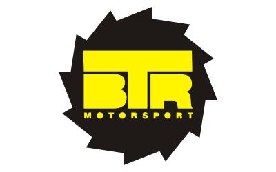 BTR Motorsport